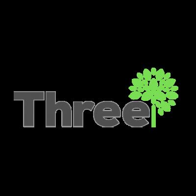 three_2
