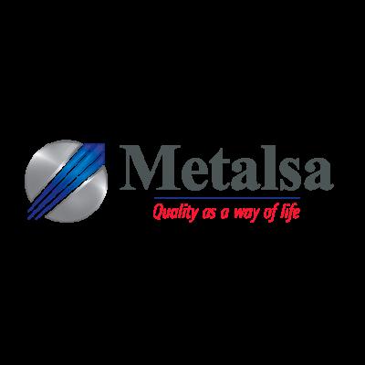 metalsa2