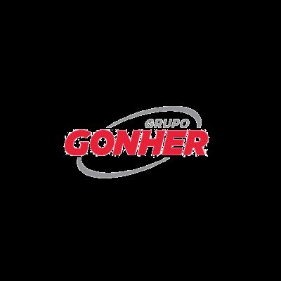 ghoner_logo